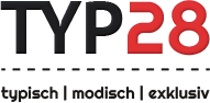 Typ28 Warenhandels GmbH
